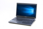 dynabook R731/B(Windows10)(36325) 中古ノートパソコン、Intel Core i5