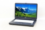 LIFEBOOK A550/A(Windows7 Pro)(36430_win7) 中古ノートパソコン、15~17インチ